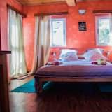Classic-Doppel- oder -Zweibettzimmer - Zimmer