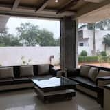 Hotel Aryan Inn Lalitpur