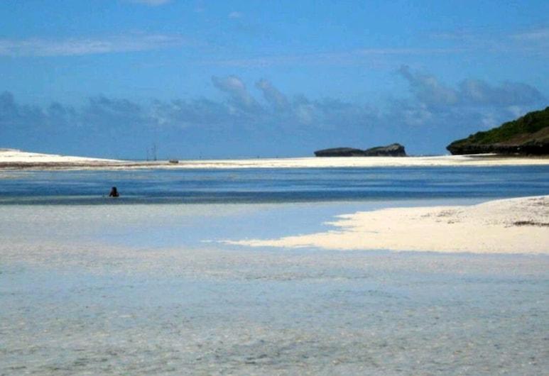 Mawimbi Watamu Resort, וואטאמו, חוף ים