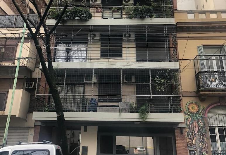 Suites & Studios 7 , Buenos Aires