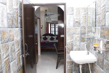 Picture of Ratnoop Inn-enjoy the classic stay in Port Blair