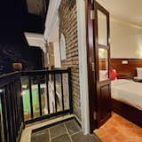 Deluxe-Zweibettzimmer - Zimmer
