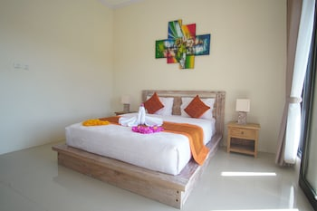 Picture of Arunika Cottage in Penida Island