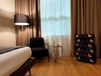 Foto del INTOMILAN Aparthotel Galleria Duomo en Milán