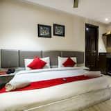 Basic Room - Guest Room