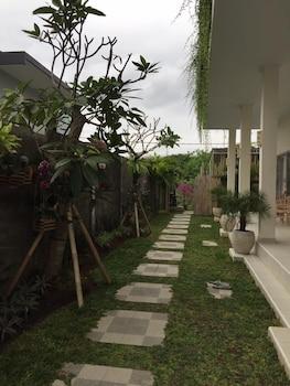 Hình ảnh Laksmi Guest House tại Canggu