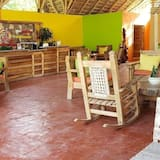 Business Villa, Multiple Bedrooms, Accessible, Smoking - Private pool