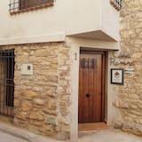 Casa Rural Ramiro