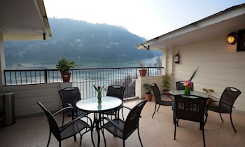 Foto Hotel Happy Home The Lake Paradise di Nainital