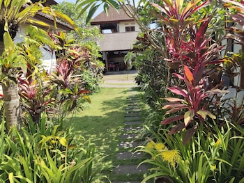 Picture of Martin's Guest House in Gianyar