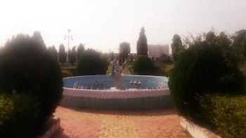 Picture of Mauj Mahal Fun Resort & Water park in Jaipur
