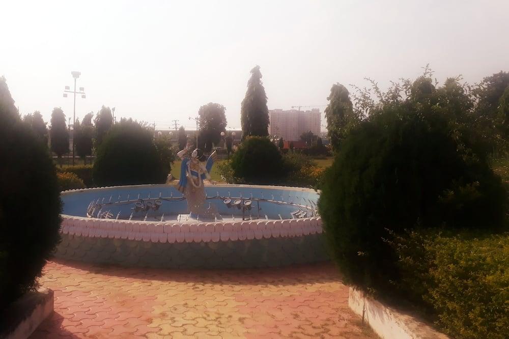 Mauj Mahal Fun Resort & Water park, Jaipur