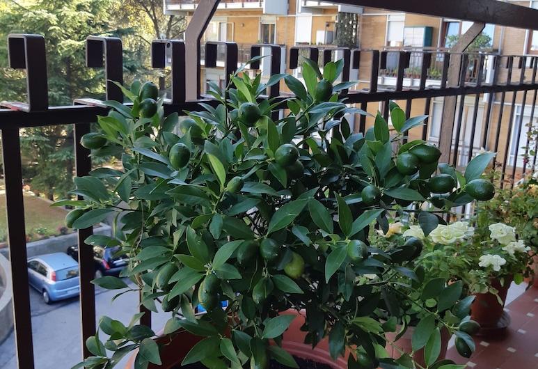 Venice h.s.Garden Home, Mestre
