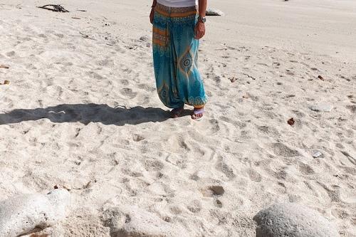 Fuvahmulah