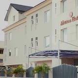 Abuson Hotels