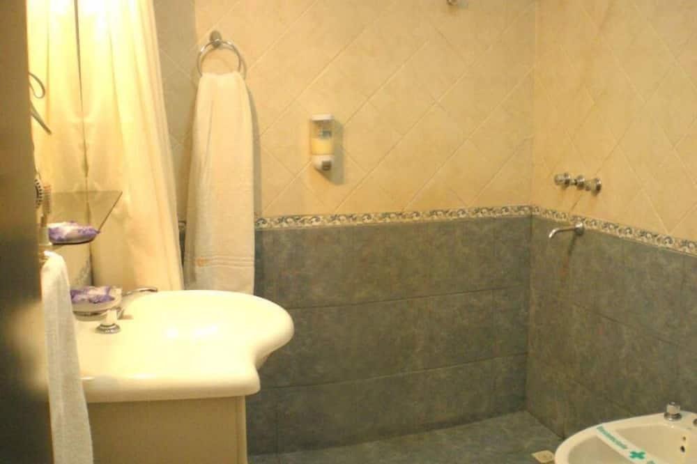 小屋 (Cosmos) - 浴室
