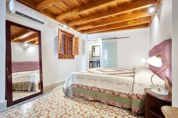 Picture of Old Havana Best Apartment in Havana