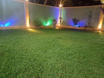 Picture of Airport Eco Chalet in Negombo
