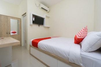 Hotellerbjudanden i Kasihan | Hotels.com
