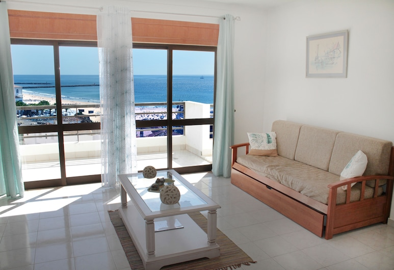 Rocha 802 by Atlantichotels, Portimao