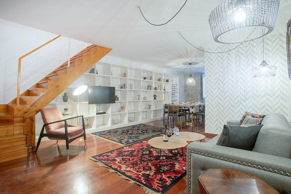 Sweet Inn Apartments -  Baixa Duplex