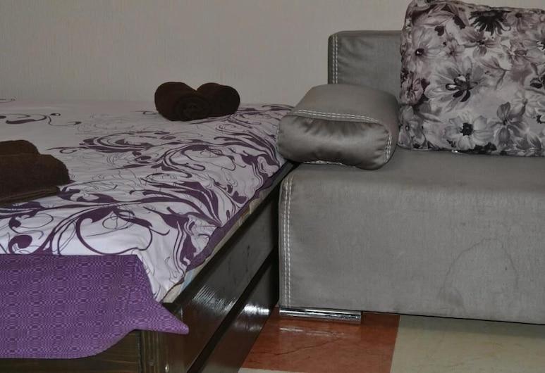 Hostel OK Hotel, Kyiv, Standaard tweepersoonskamer, Kamer