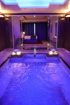 Picture of Nordic Palace & Spa in Manama