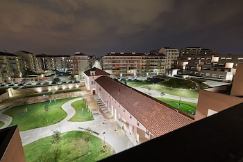 Picture of Cascina Fossata Hotel Residence in Turin