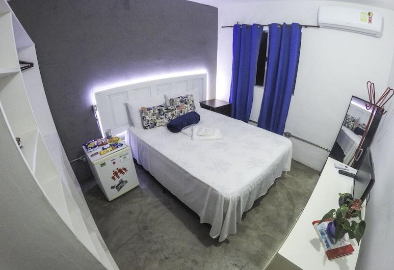 Lia Travel Inn, São Paulo