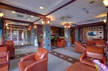 Foto di Hotel Elegances a Bursa