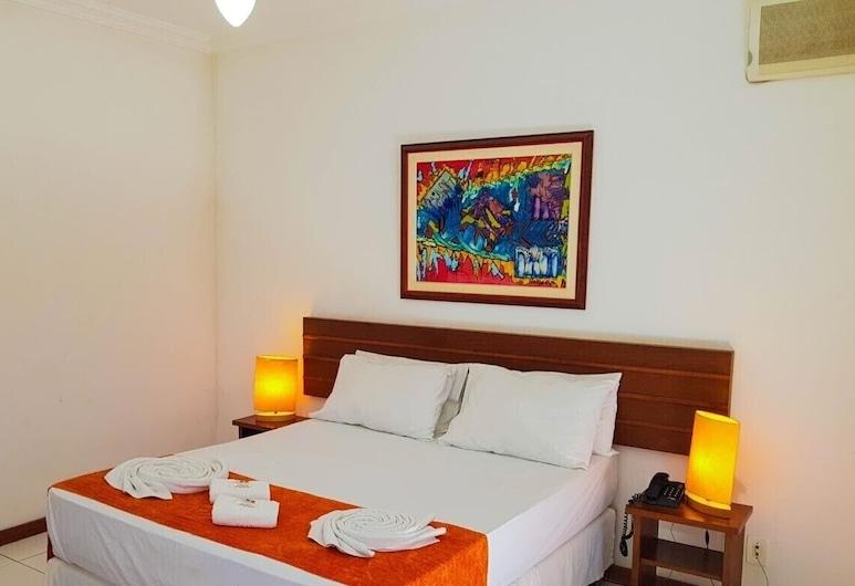Hotel Vilar Formoso, Itatiaia