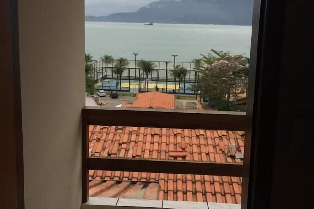 Двомісний номер - Балкон