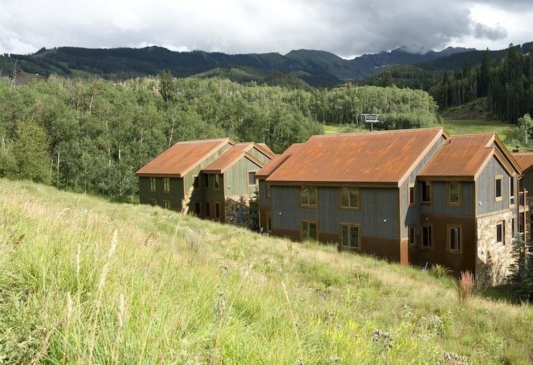 Terraces 502, Telluride
