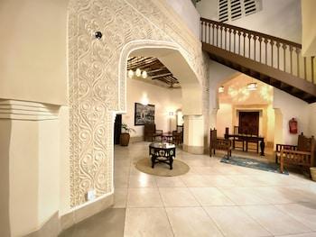 Picture of Smiles Stone Town Hotel in Zanzibar Town