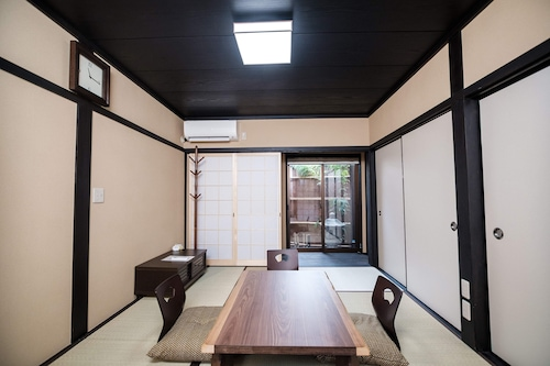 Kiyomizuya/