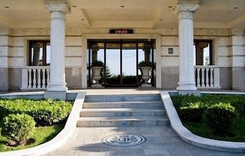 Picture of Casa Boyana Boutique Hotel in Sofia