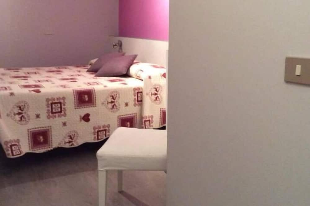 ห้องสวีท, ห้องน้ำในตัว (Dalia) - ห้องพัก