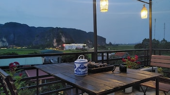 Picture of Tam Coc Sweet Home in Hoa Lu