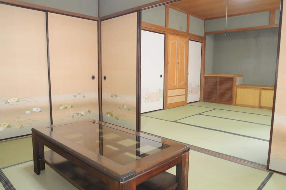 Room (Private Vacation Home) - Bilik