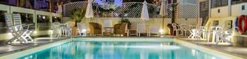 Picture of Hotel Nord Est in Rimini