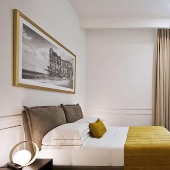 Foto van Umberto34 - Luxury Home in Napels