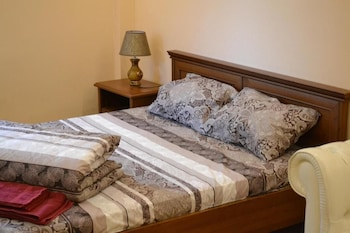 Foto van VIP Hostel OK Hotel  in Kiev