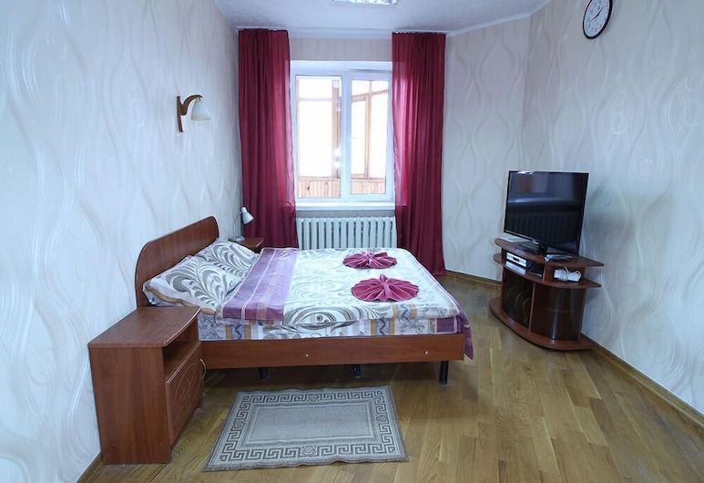Mini-hotel Randevu Golego 5, Kyiv
