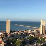 Residencial Dragão do Mar. Iracema Beach, Fortaleza