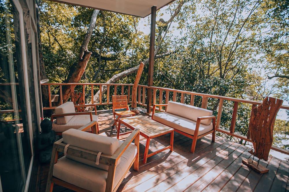 Room, 2 Bedrooms, Ocean View - Terrace/Patio