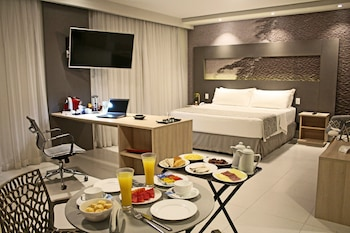 Picture of TRYP by Wyndham Manaus in Manaus