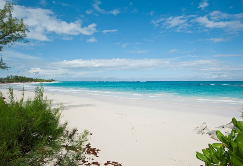Miss Ruby, Governor's Harbour, House, 4 Bedrooms, Beach