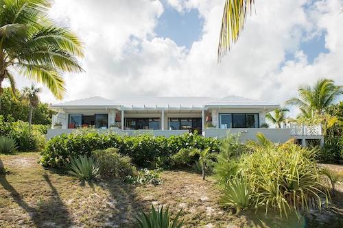 布蘭博之家私人度假屋