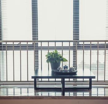 Foto del Suzhou K-land Hotel en Suzhou