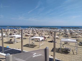 Picture of Atlantic Spiaggia in Rimini